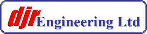 DJR Engineering Limited