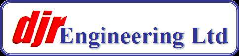 DJR Engineering Limited